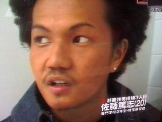 EXILE ATSUSHI、自身のボウズ姿を振り返り「なんでこんな髪型にしてたんだろう…」