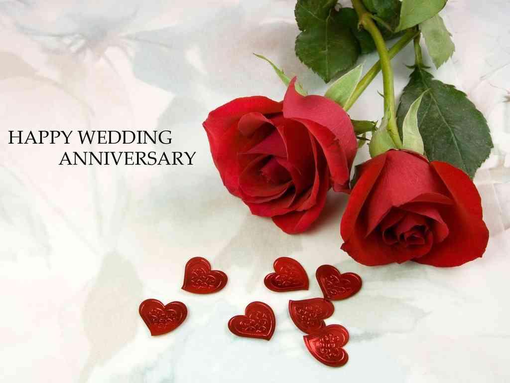 結婚記念日、何しますか?