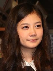 清水富美加出演の映画「東京喰種」7・29公開が決定 公式サイトで発表「当初の予定通り」― スポニチ Sponichi Annex 芸能