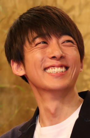 高橋一生と安住紳一郎アナが独身あるある語る「もうなんか結婚とか…」 - ライブドアニュース