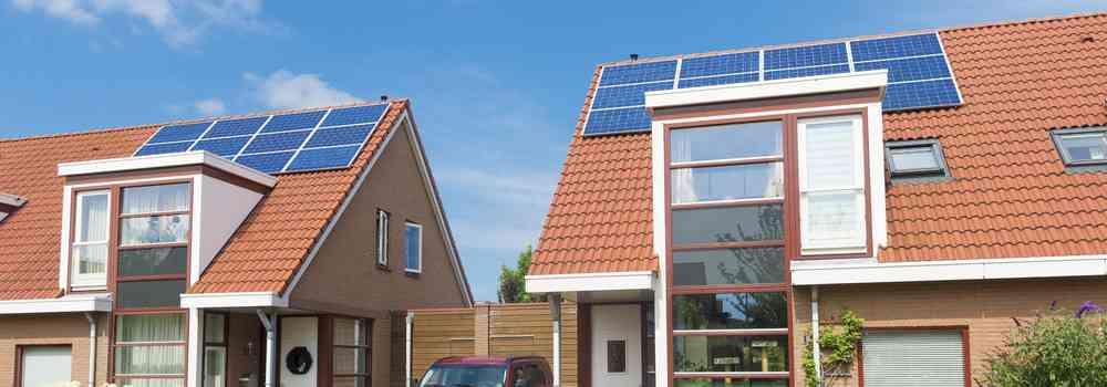 【太陽光発電メリット・デメリット】2017年の設置は損か得か