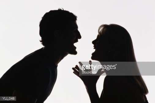 旦那のことが本気で嫌いだけど離婚しない人