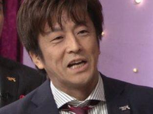 青黒い顔で番組を途中退場、ホリケンこと堀内健にささやかれる「重病説」