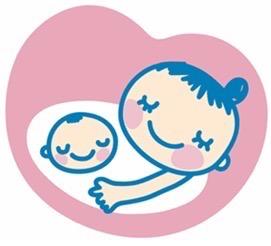 妊婦さん30日語りませんか?part14