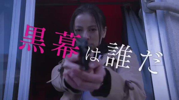 【実況・感想】嫌われる勇気 ♯08
