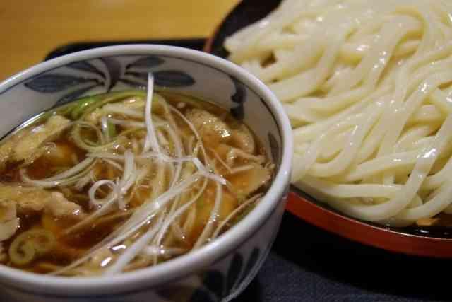 旨味のある食材って?うまみ成分の種類と特徴 | SHMINATOR