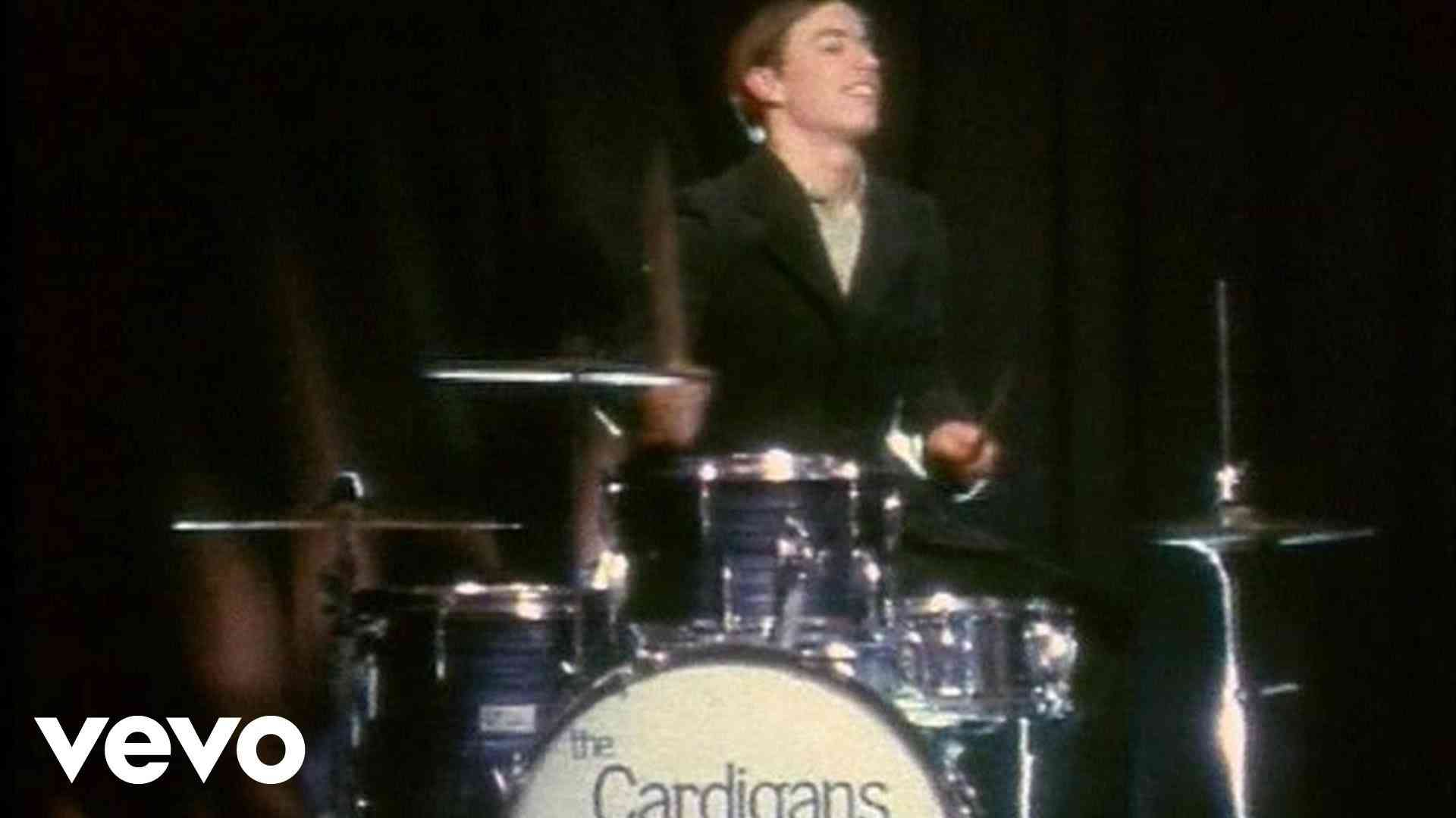 The Cardigans - Carnival - YouTube