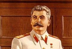 お前ら!たまには共産主義の良いトコロ挙げてみようぜ! : 大艦巨砲主義!
