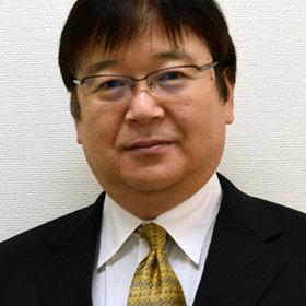 福島の甲状腺がん多発、行政や医療関係者の「原発事故と関係ない」の主張はデータを無視したデタラメだ|LITERA/リテラ