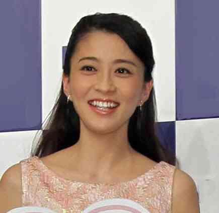小林麻央 海老蔵のすすめでトランポリン 白血球の数値改善、3回ジャンプで自信 (デイリースポーツ) - Yahoo!ニュース