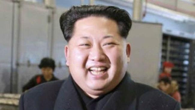 【速報】北朝鮮、マレーシア人の出国を禁止する - VIPPER速報 | 2ちゃんねるまとめブログ