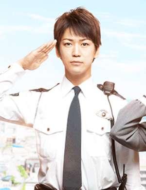 KAT-TUN・亀梨和也『PとJK』、空前絶後の大コケ!? 過去主演作の中でも「最低レベル」