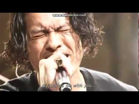 愛! wanna be with you.../TOKIO - YouTube