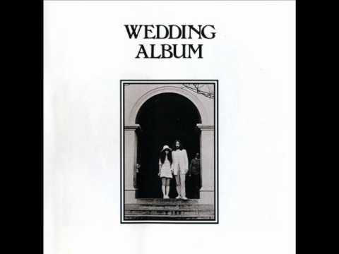 John & Yoko - John Lennon & Yoko Ono - YouTube