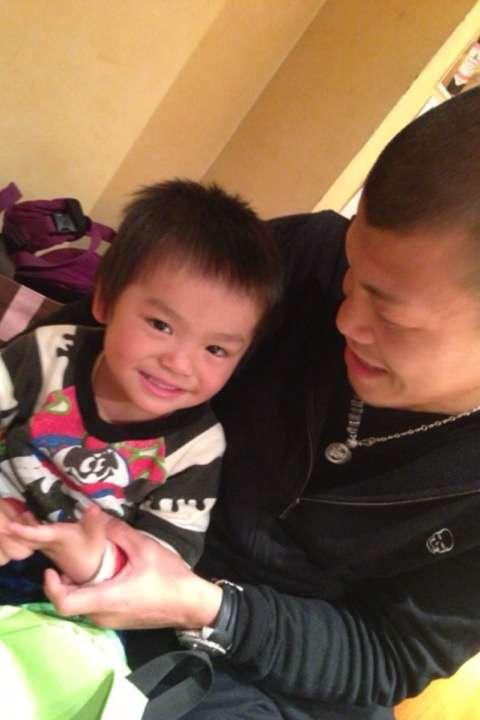 ATSUSHIが少年院を訪問し、体験談を告白「あんな目で見られて、動揺した」