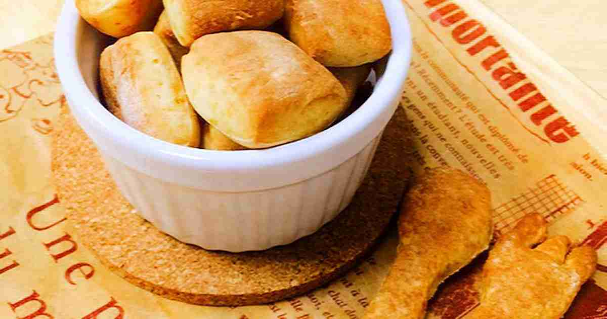簡単☆豆腐とHMヘルシークッキー by Hkanata [クックパッド] 簡単おいしいみんなのレシピが261万品