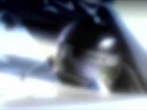 GranTurismo4 OP グランツーリスモ4 オープニング - YouTube