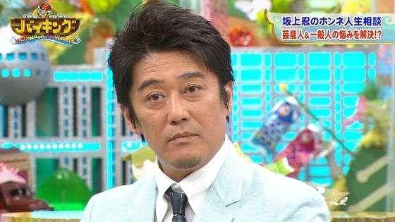 読売テレビ「ミヤネ屋」にも危機感、系列連携強化へ…前週に関西で3日連続5%台