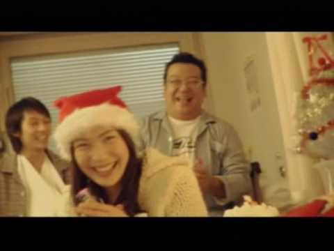 九州男 PV 1/6000000000 - YouTube