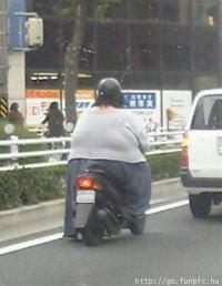 体重100キロ越している人