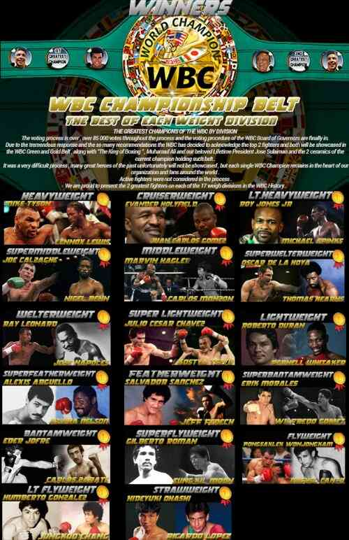 WBC選手の画像やGIFを集めよう!