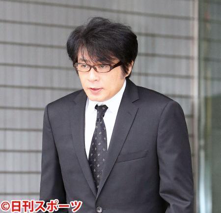 ASKA「一緒に歌ってみたい」娘の宮崎薫を称賛 (日刊スポーツ) - Yahoo!ニュース