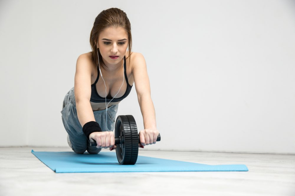 【3月】ダイエット・トレーニング報告トピ
