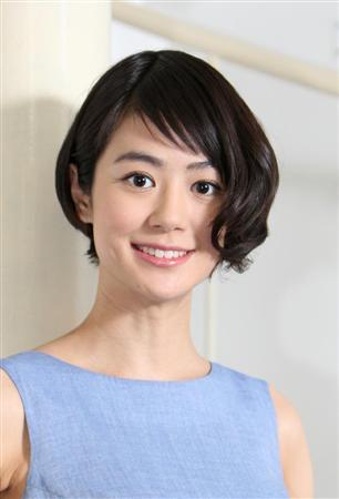 夏目三久、生中継で大号泣したTBSの石井大裕アナに「あれは一番やってはいけない」