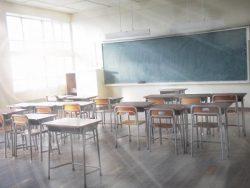 「PTAは必要?」問いかけに割れる意見 なければ教育格差に繋がる懸念も (2017年3月6日掲載) - ライブドアニュース