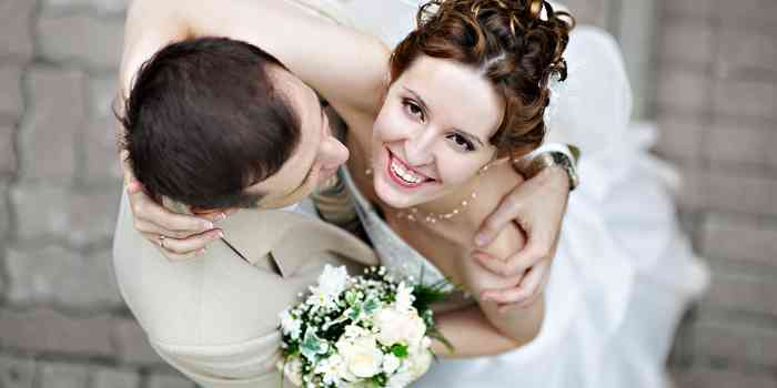 既婚者に聞いた!結婚してみたらどうでもよかった結婚相手の条件とは??