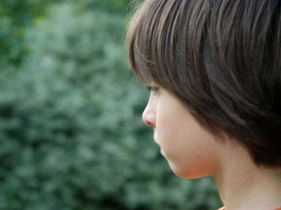 妊娠中の過剰な葉酸とビタミンB12の摂取で自閉症リスクが最大で17倍以上に - QLifePro 医療ニュース