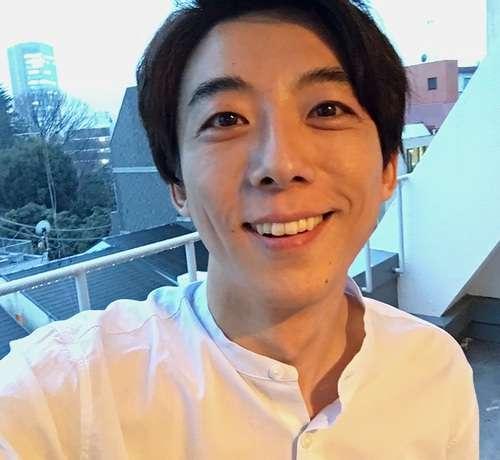 高橋一生がインスタ開設、初投稿はニッコリ笑顔 | Narinari.com