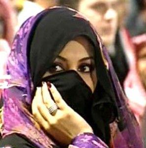 「世界一入国が厳しい国」その名はサウジアラビア - NAVER まとめ