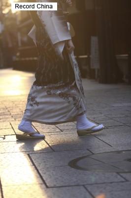 日本に取られた中国の伝統文化 中国メディアの今日頭条が報道 - ライブドアニュース