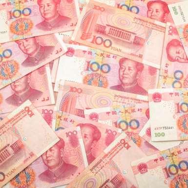 北朝鮮、中国に経済テロ!大量の偽造人民元をバラ撒き、世界に1千億分のドルもブチ込む | ビジネスジャーナル