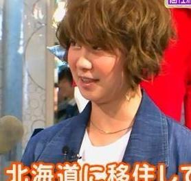 田中美保が激太り。子供がいないのに「すっかりお母さんになった」の声も。北海道移住でオシャレのアンテナ折れたか :にんじ報告