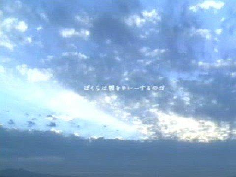 [CM] ネ ス カ フェ 「谷 川 俊 太 郎/朝 の リ レ ー」 - YouTube