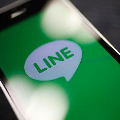 LINE、ついに利用者「減少」突入…広がる失望、FBに敗北宣言で国内企業化か | ビジネスジャーナル