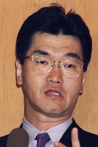 山口組元組長に「小チンピラ」呼ばわりされた島田紳助 激怒するも矛先ナシ - ライブドアニュース