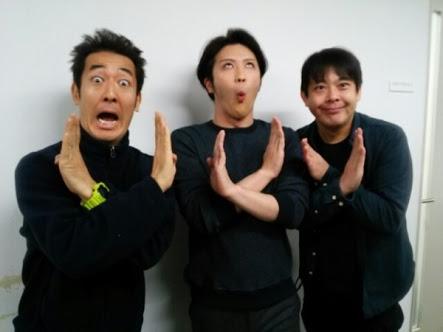 【画像】ジャンケン大会