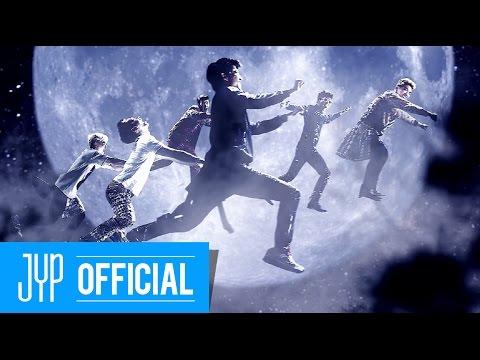 "2PM ""GO CRAZY!(미친거 아니야?)"" M/V - YouTube"