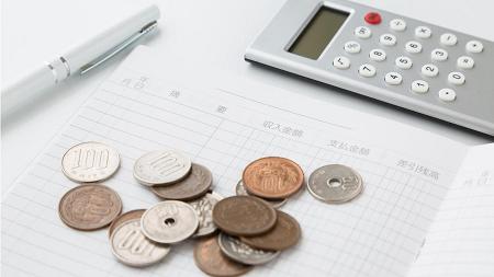 日本人の9割以上が将来を不安視し、節約していることが判明