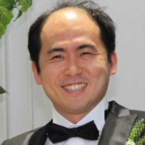 ヒロミ選出「消えそうな芸人」はトレンディエンジェル・斎藤司