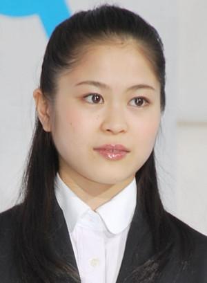【実況・感想】世界フィギュアスケート選手権2017 女子ショートプログラム