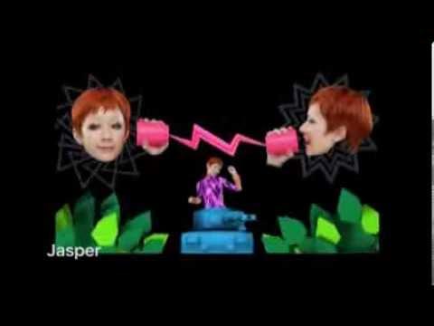 木村カエラ「Jasper」 - YouTube