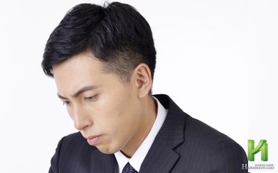 日本は成人男性の3人に1人がED|院長コラム【浜松町第一クリニック】