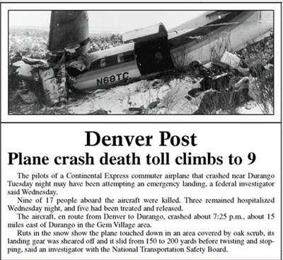 米LCCパイロット、ヘロイン過剰摂取で死亡