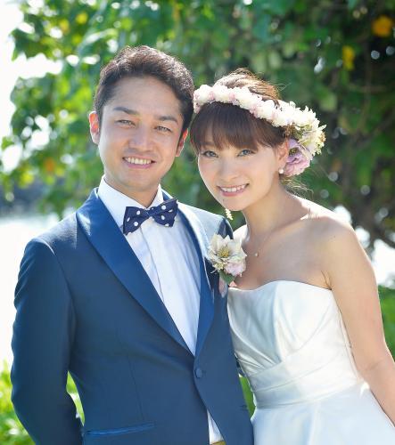 保田圭、夫婦で取り組む妊活の難しさ 夫との「熱量」の違いも