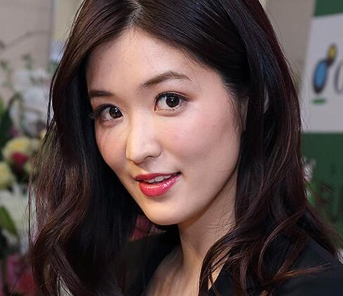 葉加瀬マイが愛人契約を結ぶグラドルの特徴暴露「SNSを見れば分かる」 - ライブドアニュース