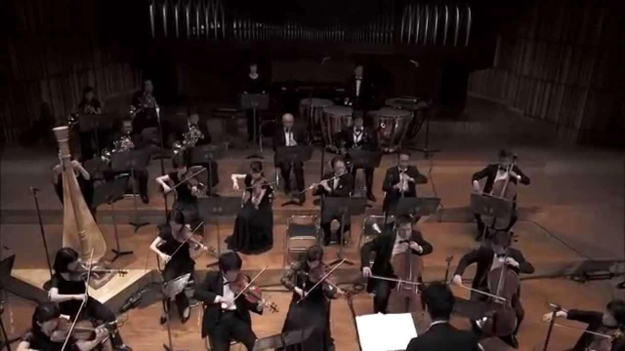 安倍なつみ「夢やぶれて」~ミュージカル「レ・ミゼラブル」よりMV - YouTube